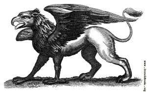 0229-a-gryphon-engraving-q90-743x467